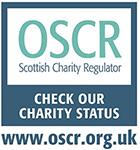OCSR_logo