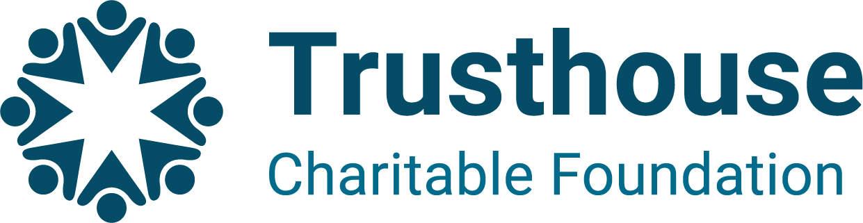 TCF Master logo
