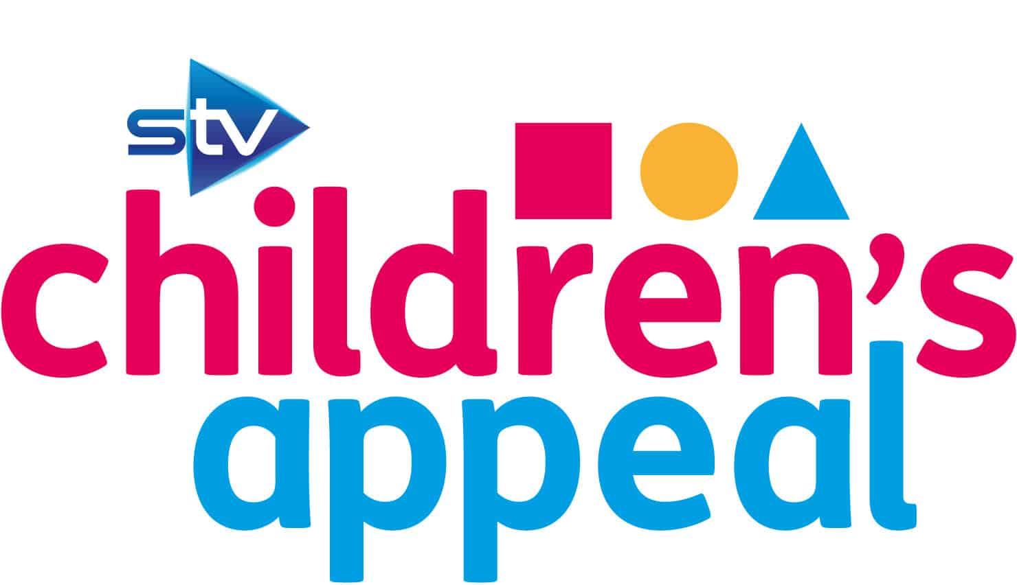 STV children appeal