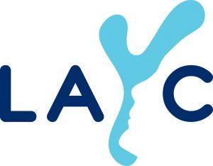 LAYC_logo_final